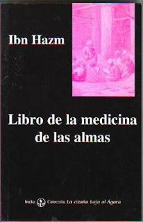 LIBRO DE LA MEDICINA DE LAS ALMAS