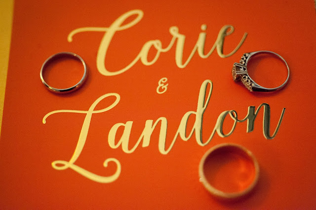 Wedding DIY, Wedding signage DIY, portland wedding, orange wedding, orange and gold wedding, DIY wedding decor, Orange wedding decor, edgefield wedding, mcmenamins wedding