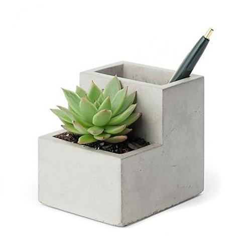https://www.shabby-style.de/beton-utensilo