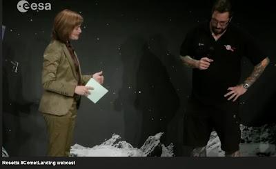 http://new.livestream.com/esa/cometlanding