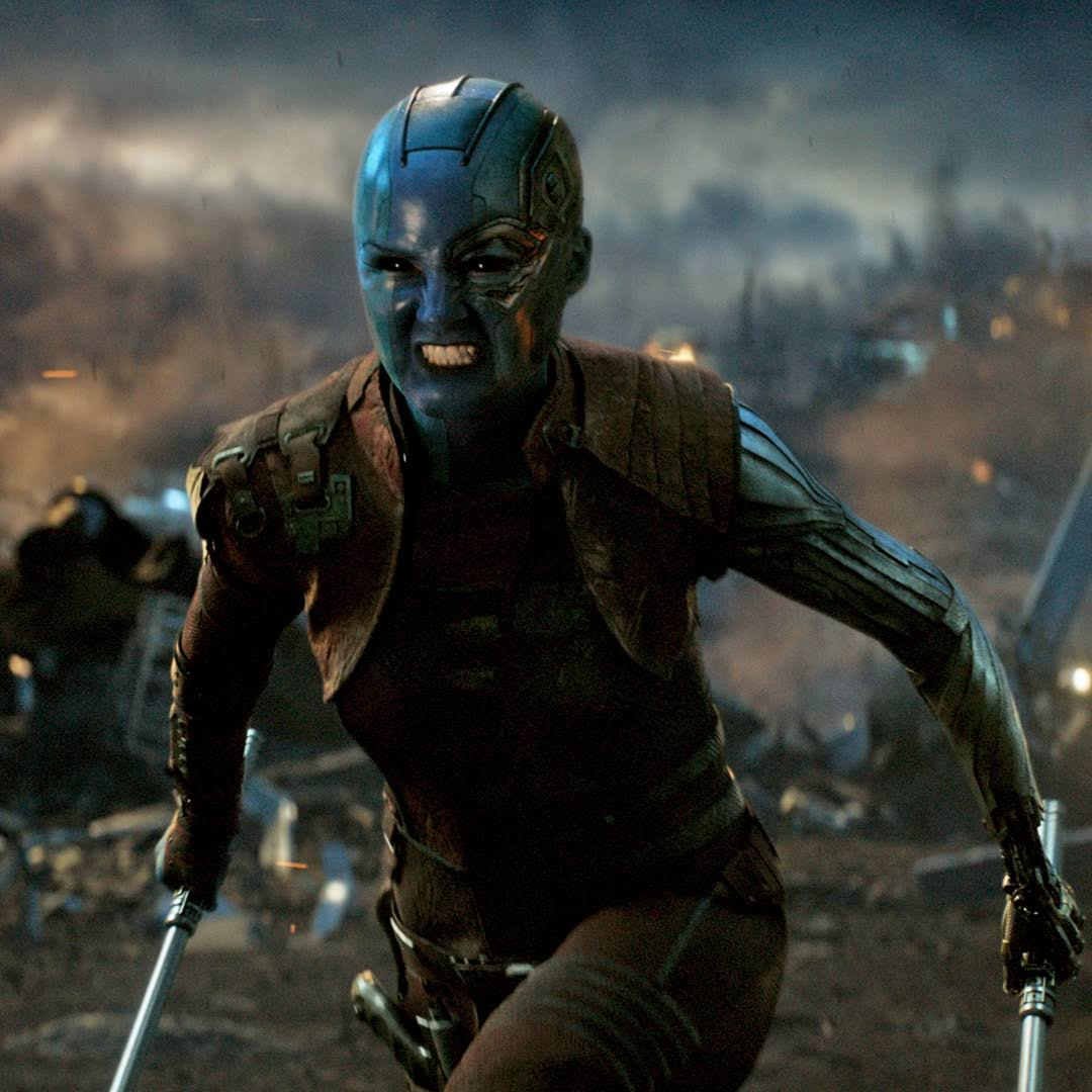 A man in Hong Kong beaten up for revealing spoilers to Avengers Endgame :「アベンジャーズ : エンドゲーム」のネタバレを語った男性が鉄拳制裁を食らう流血の暴行傷害事件が、香港の映画館で発生 ! !