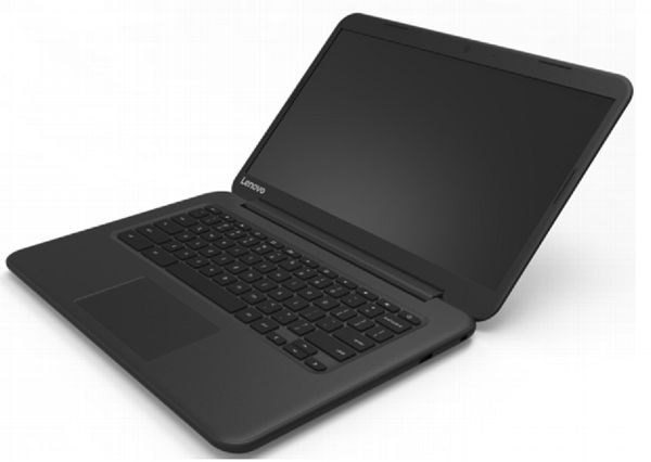 Lenovo L42 Chromebook