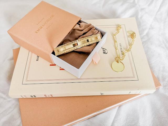 avis-bijoux-latelier-emma-et-chloe