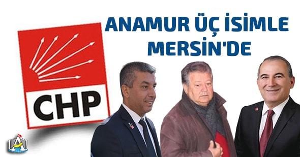Anamur Haber, Anamur Haberleri, Anamur Son Dakika, SİYASET, CHP ANAMUR,
