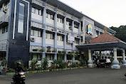 Pemkot Serang Tindaklanjuti Keluhan Warga Perum Ranau Estate yang di Tinggalkan Pengembang