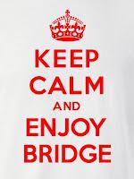 dummy bridge