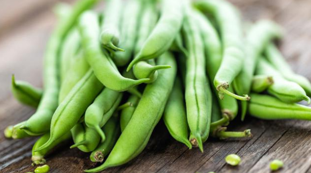The benefits of beans are real dominant compared to side effects Side Effects of beans