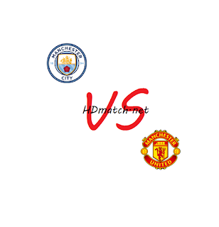 مشاهدة مباراة مانشستر يونايتد ومانشستر سيتي بث مباشر مشاهدة اون لاين اليوم 8-3-2020 بث مباشر الدوري الانجليزي يلا شوت manchester united vs manchester city