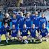 """Ιωάννινα:Μια """"γιορτή"""" του ποδοσφαίρου στους Ζωσιμάδες!"""