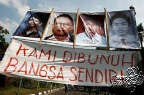Gambar Kasus Pelanggaran Ham Disukaicom Contoh Kasus Pelanggaran Ham Di Indonesia Contoh Contoh Pelanggaran Ham Di Indonesia Dan Kasus Ham