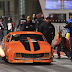 2018 New 1/8th Mile World Record 3.61@217mph - Duaij Al Sabah