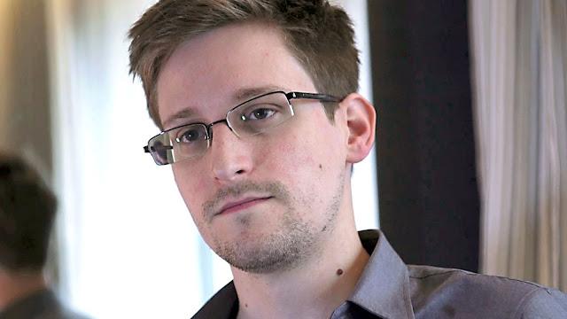 Edward Snowden pode ficar na Rússia até que ele decidir ir embora, disse Maria Zakharova, porta-voz do Ministério das Relações Exteriores