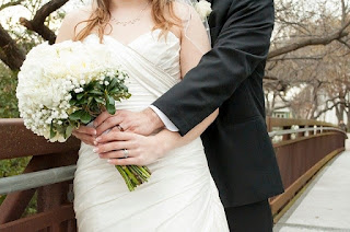 5 Hal Yang Akan Anda Rasakan Ketika Memutuskan Untuk Menikah Muda