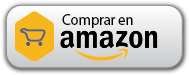 Comprelo hoy en Amazon