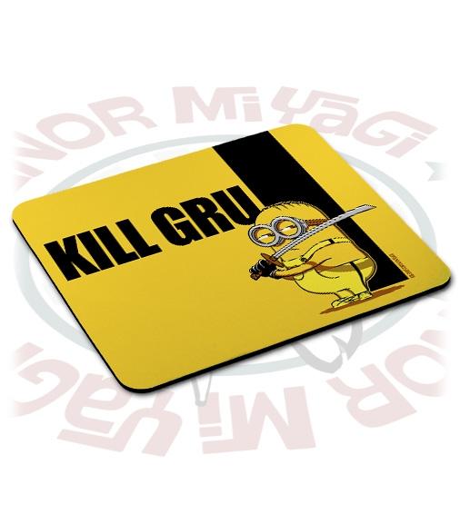 http://www.miyagi.es/mas-cosas-frikis/alfombrillas-de-raton/Alfombrilla-rat%C3%B3n-Kill-Gru-Minions