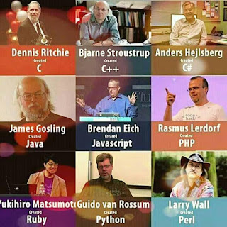 Top_programmers_in_the_world