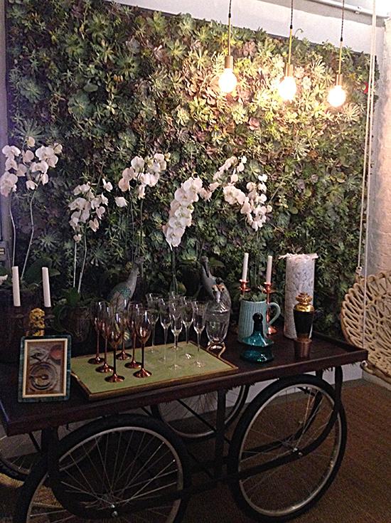 carrinho de bar, home decor, decor, home, a casa eh sua, acasaehsua, decoração, decor, casa cor, casa cor 2016
