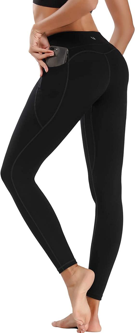 40% off  High Waist Yoga Pants