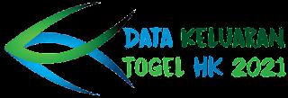 Data Hongkong Prize 1st