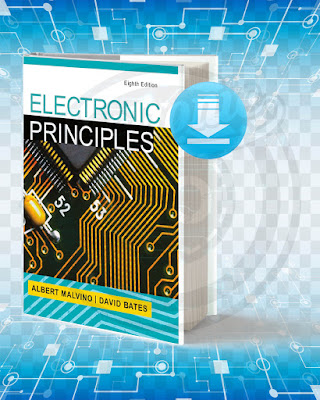 Free Book Electronic Principles pdf.