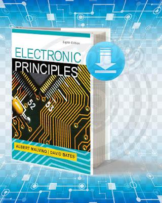 Free Book Electronic Principles pdf.