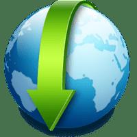 IDM v 6.29 Build 2 Crack Download