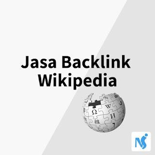jasa-backlink-wikipedia