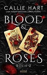 https://kittyskiste.blogspot.com/2021/01/band-1-blood-roses-buch-1-band-2-blood_31.html