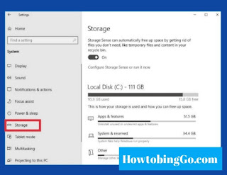 how-to-clean-up-leftover-files-in-windows-10-a-1