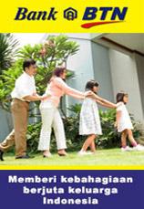 http://rekrutkerja.blogspot.com/2012/03/recruitment-bank-btn-march-2012-for.html