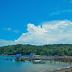 Daftar Tempat Wisata Pangandaran Terfavorit, Wajib Dikunjungi!