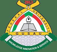 FUGusau 2017/2018 Post-UTME/DE Admission Screening Exercise Announced