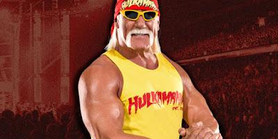 Hulk Hogan Set To Undergo Back Surgery Next Week