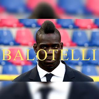 Kappalifha - Balotelli (Prod By Young Forever Beats)