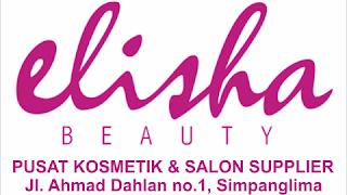 Lowongan Semarang Sebagai Assistant SPF, Staff Administrasi, Kasir/ Pramuniaga di Toko Elisha Beauty Kosmetik Semarang