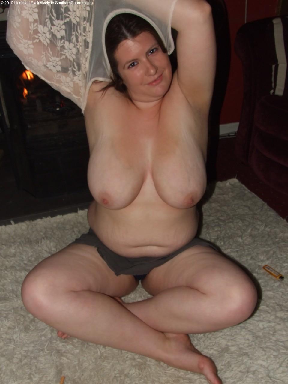 sridevi hot boobs photos