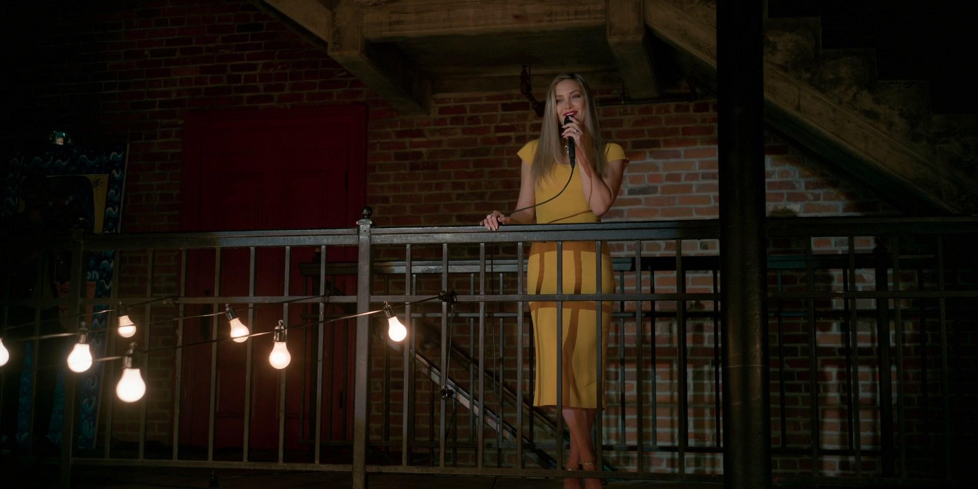 Truth Be Told Temporada 2 (2021) 1080p WEB-DL Latino