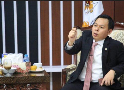 Sultan Dukung Sumbar Jadi Daerah Istimewa Minangkabau, Begini Alasannya