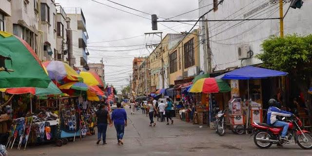 17 asesinatos en Maicao durante la cuarentena