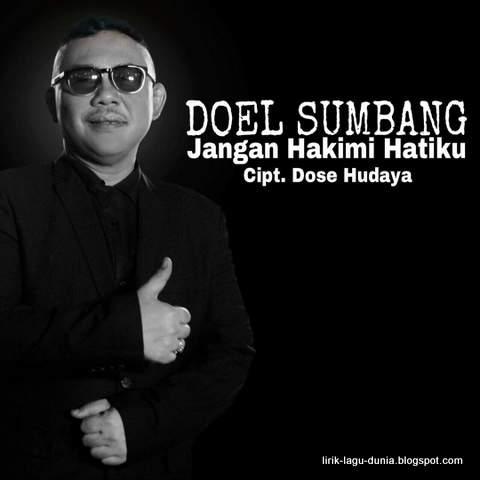 Foto Doel Sumbang terbaru - 2016