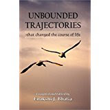 Unbounded Trajectories