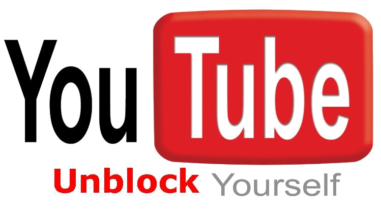 Unblock Youtube - Proxy Youtube Unblocker Server  Best -6021