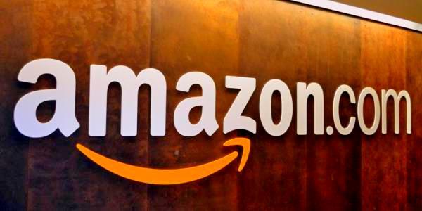 Секрентые фишки продажи на Amazon, как повысить продажи на листингах и подбору товара