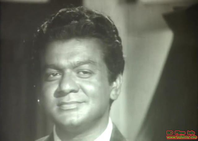 Masud Rana is an action thriller Bengali language film directed by Masud Parvez Sohel Rana in 1974. Sohel Rana has also produced and starred in this film. Its production work is started in 1973. Then Sohel Rana acted in Masud Rana film playing the role of the hero of the film. Since then he has taken the name Masud Rana for his stage name. Mostly, He has been known in Dhallywood film industry as Masud Rana. He acted over 200 Bengali films.    Plot Summary  Masud Rana is a manager of the Bangladesh International Trading Corporation, Dhaka. He visits to Cox's Bazaar in office holidays for vacation. He gets in the hotel of Thirugonosompondomuthiuniner Pillai. Masud Rana fights with Birbardhan for harassing a woman, Lina, Pillai's wife and gets him out of the restaurant. But he did not know that Birbardhan is the activist of gangster Raghunath Sardar. Raghunath Sardar is the most powerful gangster there. Pillai and Lina tell Masud Rana to stay there house and they will find a bride for him. Suddenly Bighnoraj comes to Masud to rescue him from Raghunath Sardar. Raghunath bets against Bighnoraj 10 lac Taka in wresting. Masud Rana is agreed to wrestle for Bighnoraj with Hambantota the wrestler of Raghunath Sardar. But Raghunath warns Masud not to win in the wrestling otherwise he will be killed. But Masud Rana wins in the wrestling. A couple Kumar Samiji and Rita were enjoying the wrestling at the stadium. Rita starts to like Masud for his wresting skills. After a while she can know that Raghunath wants to kill him. So she and her husband rescue him and are going to take him to their casino house but Kumar is dead by road accident. Masud and Rita are alive but Masud loses his former memory and go to the Golden casino. Kumar was the owner of the 5 world famous casinos. It is one of them. But Rita is tempted to be the owner of those. So since then she starts conspiracy. But Kumar gave his all properties to his own daughter Subita before dying. Mr. Hulugal can know the real i