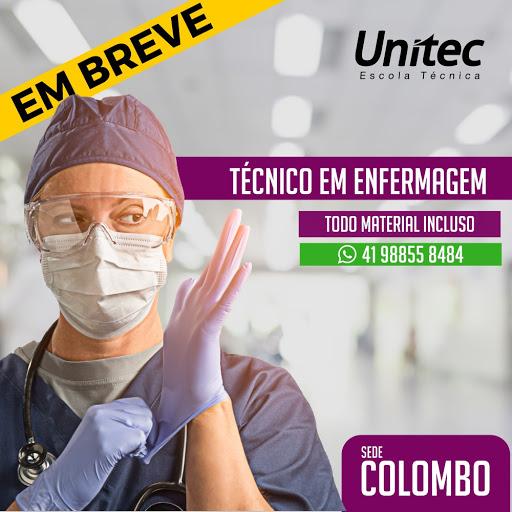 Unitec - Colombo