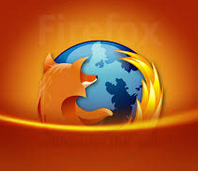Mozilla Firefox 38.05