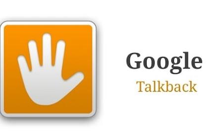 Cara Menonaktifkan TalkBack di Semua Merk Android