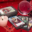 Tarot Arlington Heights
