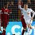 [VIDEO] CUPLIKAN GOL Swansea City 1-0 Liverpool: Liverpool Terkapar di Kandang Tim Juru Kunci