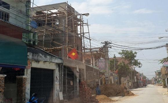 Thanh Hóa: Một xã tăng 300 hộ cận nghèo chỉ trong một năm